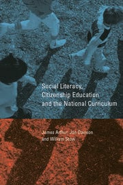 Social Virtues in Education and Schooling