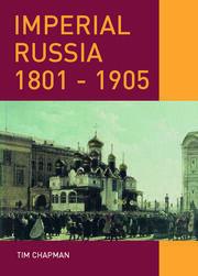 The reign of Nicholas I (1825–1855)