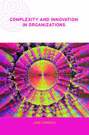 Complexity and Innovation in Organizations