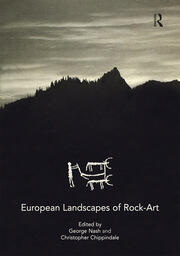 European Landscapes of Rock-Art