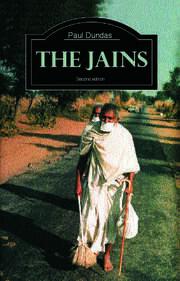The Jains