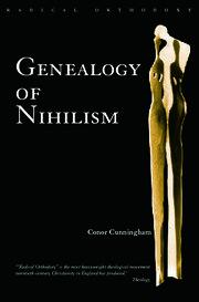 Genealogy of Nihilism