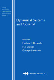 System dynamics a unified approach download yahoo