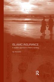 Islamic Insurance: A Modern Approach to Islamic Banking