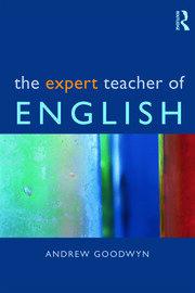 The Expert Teacher of English