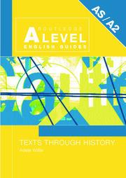Texts Through History
