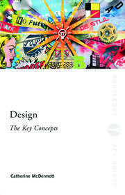 Design: The Key Concepts