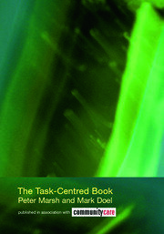 The Task-Centred Book