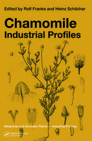 Chamomile: Industrial Profiles