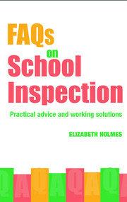 FAQs for School Inspection