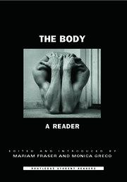 The Body: A Reader