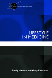 Lifestyle in Medicine