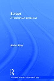 Europe: A Nietzschen Perspective