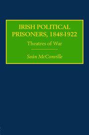 Sinn Féin, 1917-19