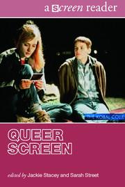 Queer Screen: A Screen Reader