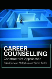 Infusing Culture in Constructivist Approaches to Career Counselling