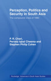 Compound and complex crises