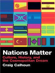 Nations Matter
