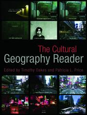 """Thick Description: Toward an Interpretive Theory of Culture"""