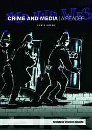 Crime and Media: A Reader