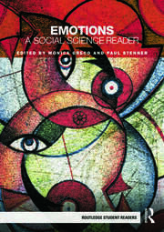 Emotions: A Social Science Reader