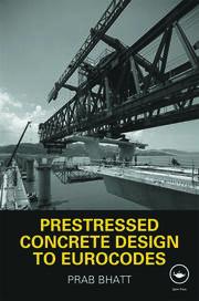 design of prestressed concrete to as3600 2009 pdf