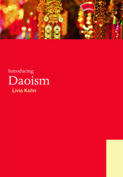 Introducing Daoism
