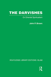 The Darvishes