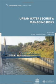 data requirements for integrated urban water management fletcher tim deletic ana