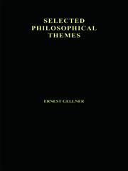 Ernst Kolman: or, knowledge and communism