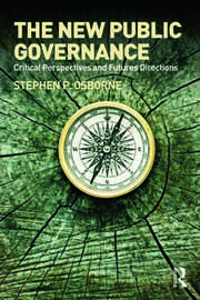 GOVERNANCE OF OUTSOURCING AND CONTRACTUAL RELATIONSHIPS