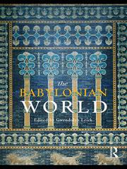 The Babylonian World