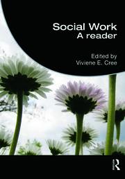 Social Work: A Reader