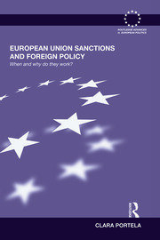 European Union Sanctions and Foreign Policy: When and Why do they Work?