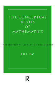 Conceptual Roots of Mathematics