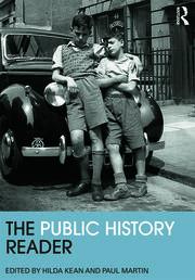 The Public History Reader