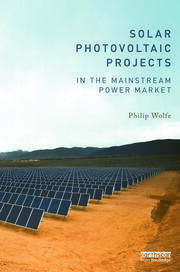 Solar Photovoltaic Projects