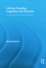 Literary Reading, Cognition and Emotion: An Exploration of the Oceanic Mind
