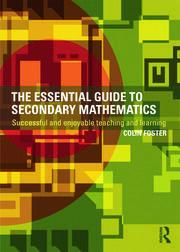 Essential Guide Secondary Mathematics Foster