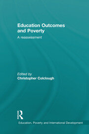 Education Outcomes and Poverty