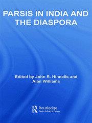 Parsis in India and the Diaspora