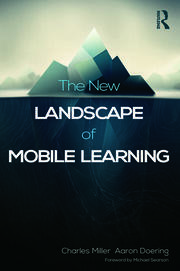 —The Future of Mobile Media for Learning