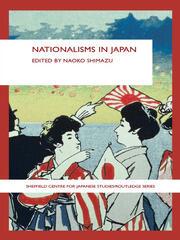 The national politics of the Yasukuni Shrine TETSUYA TAKAHASHI ( trans. PHILIP SEATON )