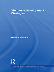 Vietnam's Development Strategies