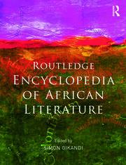 Routledge Encyclopedia Of International Political Economy 1st