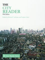 The City Reader