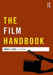 The Film Handbook