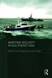 Maritime Security in Southeast Asia