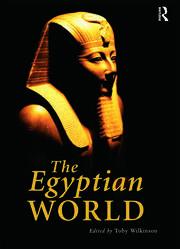 The Egyptian World