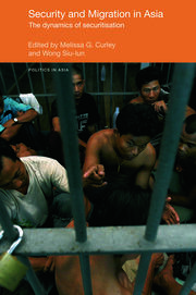 Reflections on managing migration in Southeast Asia: Mitigating the unintended consequences of securitisation